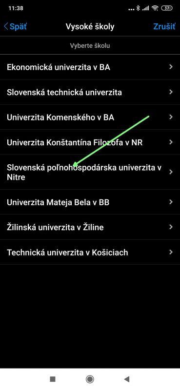 Screenshot_2019-11-28-11-38-12-915_eu.mtrust.quikpay.tb.testU1.jpg