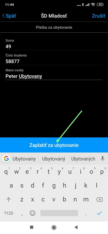 Screenshot_2019-11-28-11-44-20-782_eu.mtrust.quikpay.tb.testU1.jpg