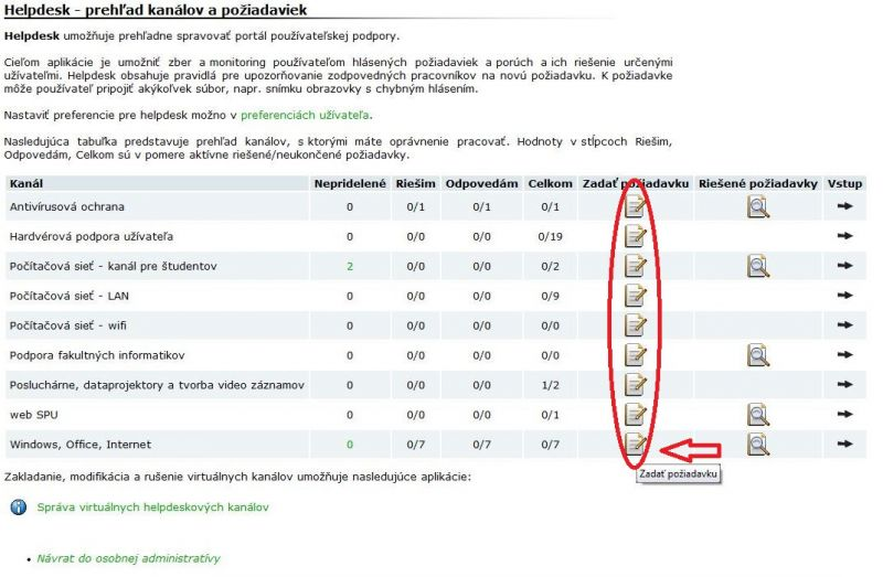 http://cdn.uniag.sk/contao/files/download/Pictures/CIKT/helpdesk/03a.jpg