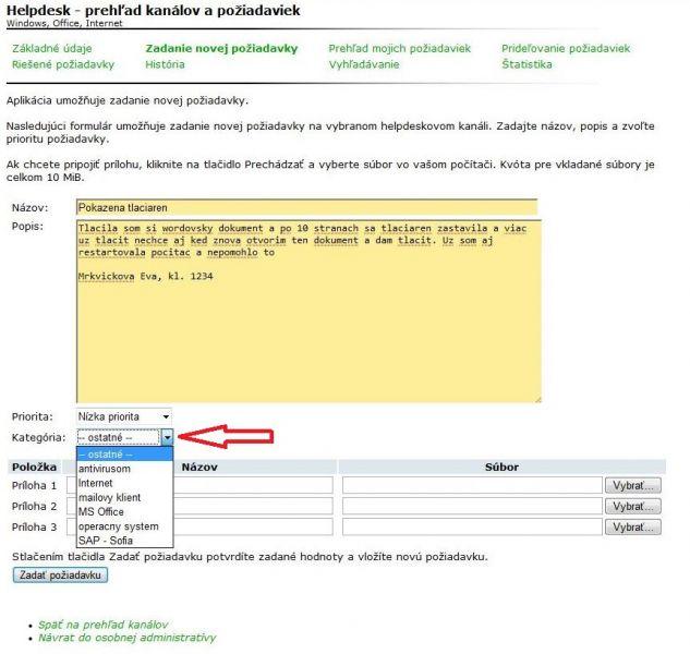 http://cdn.uniag.sk/contao/files/download/Pictures/CIKT/helpdesk/05a.jpg