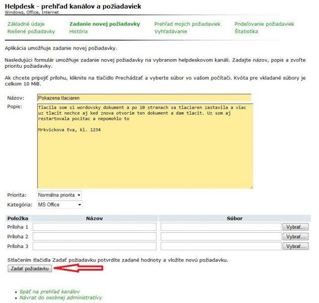 http://cdn.uniag.sk/contao/files/download/Pictures/CIKT/helpdesk/06a.jpg
