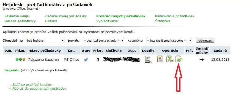 http://cdn.uniag.sk/contao/files/download/Pictures/CIKT/helpdesk/09a.jpg