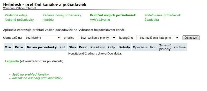 http://cdn.uniag.sk/contao/files/download/Pictures/CIKT/helpdesk/11a.jpg