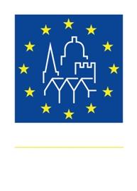 Dni európskeho kultúrneho dedičstva - logo