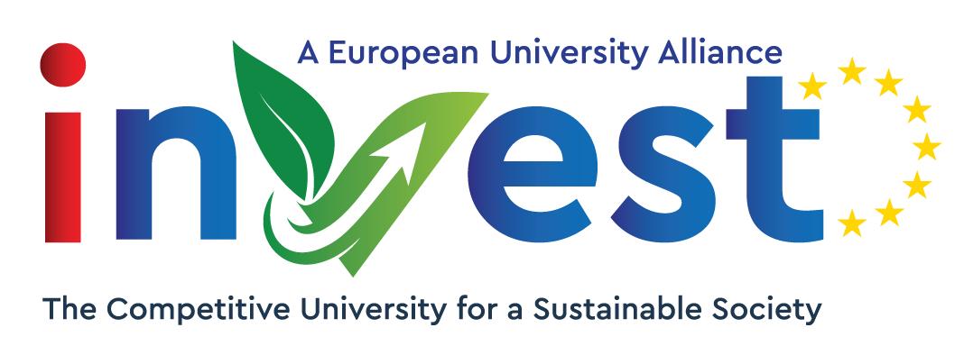 logo invest alliance