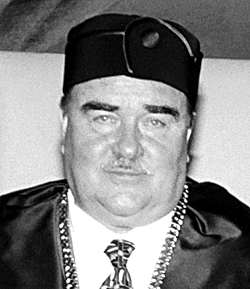 VIKTOR A. DRAGAVCEV