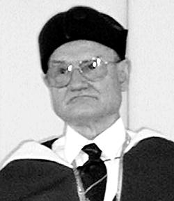 JOACHIM ELTERICH