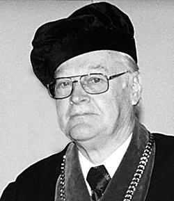 MANFRED H. OLBERTZ