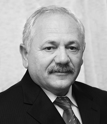 Peter Bielik