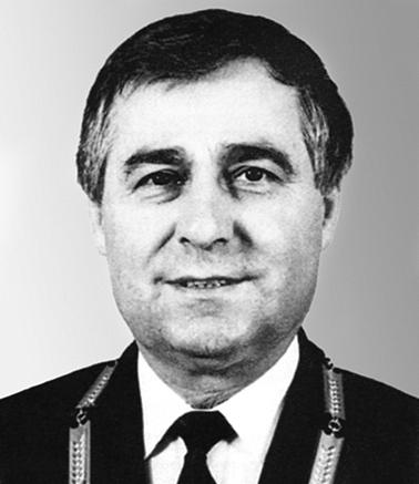 Ladislav Kabát
