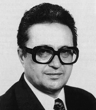 Jozef Kliment