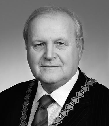 Mikuláš Látečka