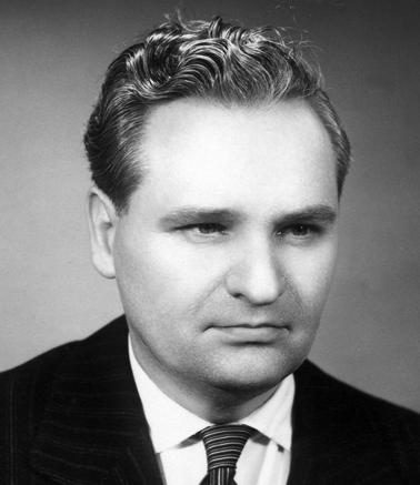 Emil Špaldon