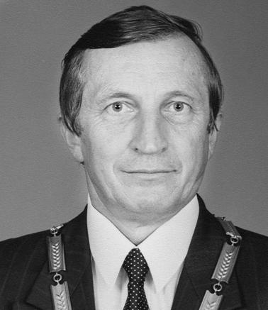 Miroslav Zima