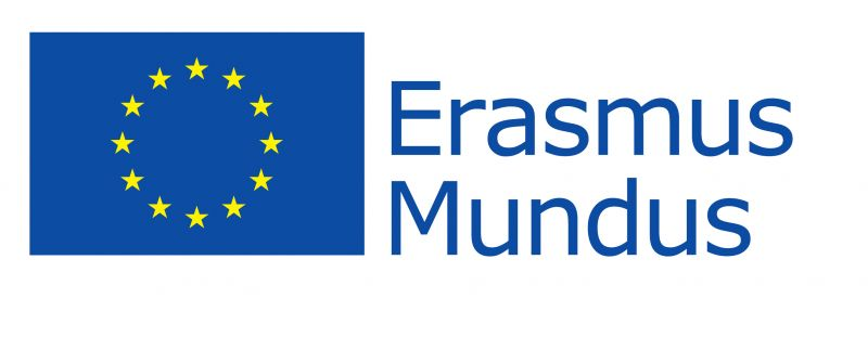 tl_files/download/Pictures/Zahranicie/Erasmus Mundus/ERA Mundus.jpg