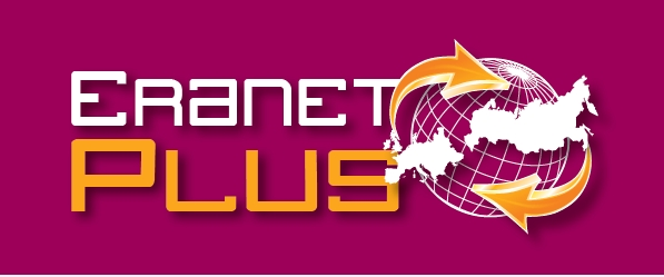 tl_files/download/Pictures/Zahranicie/Erasmus Mundus/EranetPlus.jpg.jpg