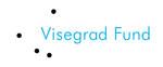 tl_files/download/Pictures/Zahranicie/Medzinarodne projekty - loga/visegrad_fund_logo_blue_150.jpg