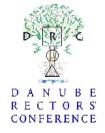 tl_files/download/Pictures/Zahranicie/clenstvo o organizaciach - loga_1/DRC logo.jpg