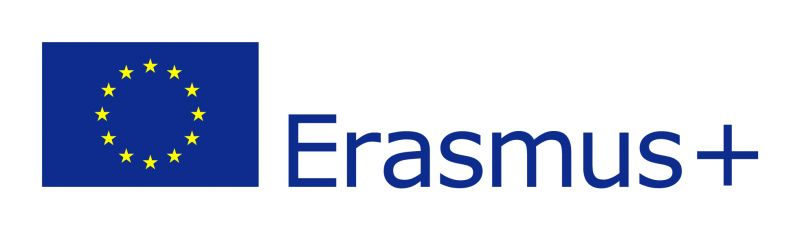 tl_files/download/Pictures/Zahranicie/zahranicne mobility/EU flag-Erasmus+_vect_POS.jpg