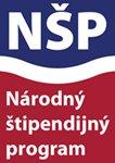 tl_files/download/Pictures/Zahranicie/zahranicne mobility/narodny_stipendijny_program.jpg