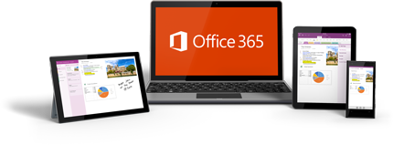 tl_files/download/dokumenty/Centrum IKT/Office365/office365.png