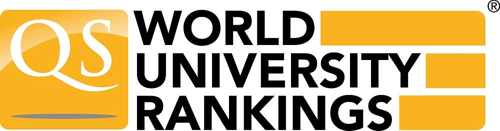 SPU v Nitre zaradili do QS World University Ranking