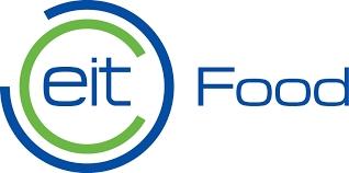 logo eit food