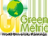 linked on Green Metric