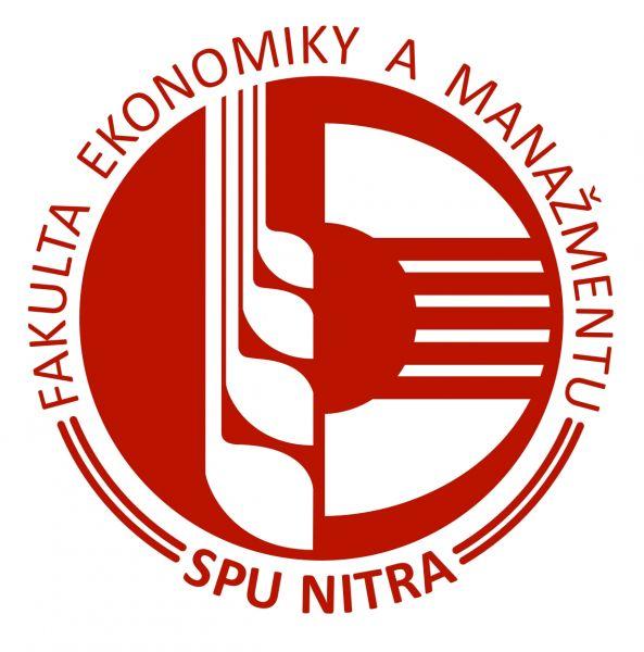 http://cdn.uniag.sk/contao/files/download/dokumenty/verejnost/loga/SPU FEM.jpg