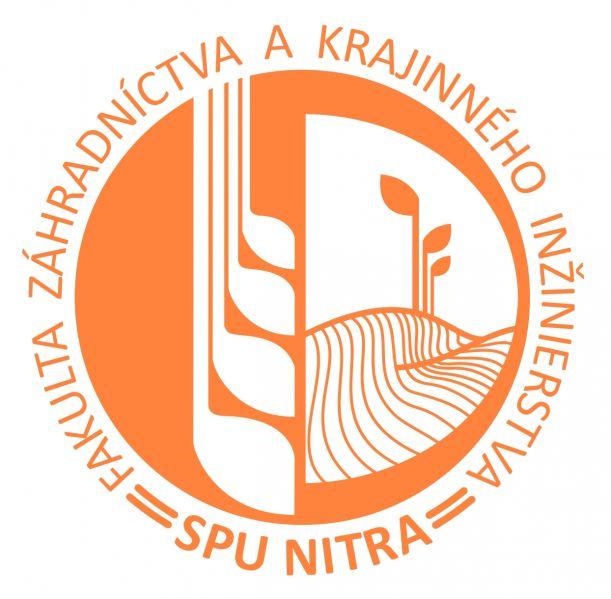 http://cdn.uniag.sk/contao/files/download/dokumenty/verejnost/loga/SPU FZKI.jpg