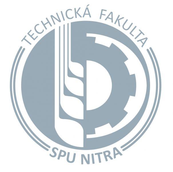 http://cdn.uniag.sk/contao/files/download/dokumenty/verejnost/loga/SPU TF.jpg